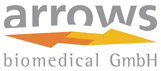 arrows biomedical Deutschland GmbH